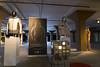 Manifestations - Edwin Smits-77 (Manifestations_) Tags: manifestations eindhoven ddw ddw17 dutchdesign art mediaart kunst mediakunst fashion efashion wearables future innovations innovation
