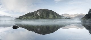 Glamore lake