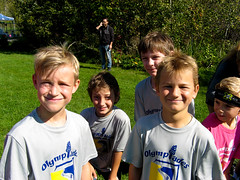 Cross-Country-014