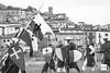 Culla #1233# (Héctor Borràs Segarra) Tags: culla castelló castellonmediterreaneo castellon turismocastellon turismo history historia medieval maestrat maestrazgo templarios templers fira feria