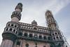 DSC_0166-edit (nesteaman2) Tags: hyderabad fort golconda india charminar travel city people traffic street