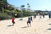 2017-09-30_UCLA_Klesis_NewportBeachTrip-17 (Gracepoint LA) Tags: klesisucla fall2017 outing newportbeach coronadelmar beach volleyball kayaking opdanielso