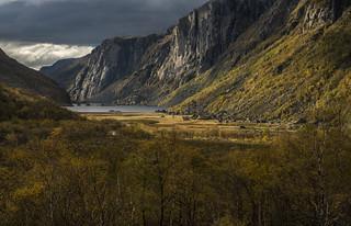 Viglesdalen - D8F_9777