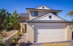 1 John Darling Avenue, Belmont North NSW