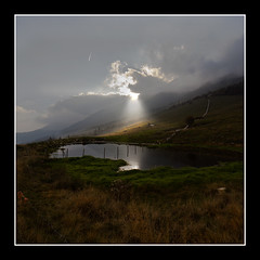 novezza (claudiomantova1) Tags: sole tramonto cielo sky luce