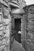Craigmillar Castle Edinburgh A Symphony in Stone (37) (PHH Sykes) Tags: craigmillar castle edinburgh historic environment scotland