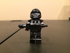Custom Lego Minifigure Mash-Up: Halo ODST Troops (icemanjake624) Tags: youtube haloodst odst halo minifiguremashup brickarms eclipsegrafx theminifigco brickforge citizenbrick review legoreview minifigs minifig minifigures minifigure legominifigs legominfig legominifigures legominifigure customlegos customlego custom legos lego