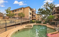 54/27-33 Addlestone Road, Merrylands NSW