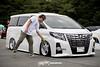 Toyota Alphard | Shukai Japan | HNTR (HntrShoots) Tags: shukai shukaijapan fujispeedway fuji mt japan stance stancenation silvia skyline r34 r33 r32 r31 r30 s15 s14 s13 gt86 ae86 ft86 frs brz s2000 s2k