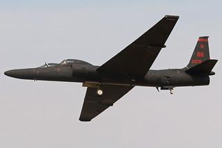 TU-2S 80-1078