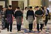 Majlis Santapan Malam memuliakan mesyuarat majlis Raja-Raja yg ke-247.Istana Negara.11/10/17 (Najib Razak) Tags: majlis santapan malam memuliakan mesyuarat raja yg ke 247 istana negara