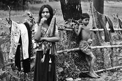 We Do Not Deserve This (N A Y E E M) Tags: girl boy rohingya refugee candid portrait street refugeecamp coxsbazaar bangladesh photojournalism reportage exodus ethniccleansing genocide rohingyagenocide saverohingya crimesagainsthumanity windshield
