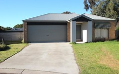 8 Chomley Close, Barooga NSW