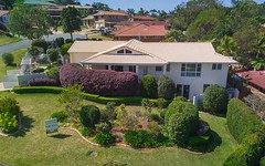 2 Greenpark Close, Port Macquarie NSW