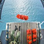 Lançamento de bote thumbnail