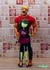 Iris&Manny (Honeysuckle Rauxys) Tags: 16 ooak monster high custom doll love