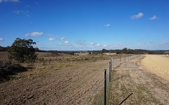 Lot 4, Sunninghill Road, Windellama NSW