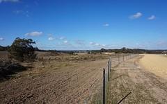 Lot 4, Sunninghill Road, Windellama NSW