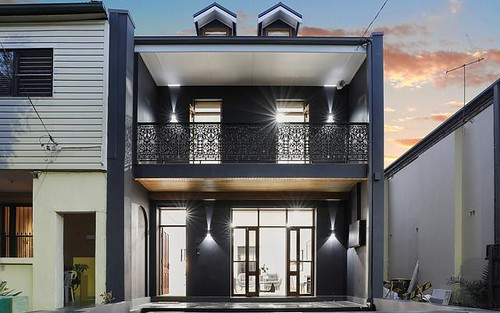 20 Cambridge St, Enmore NSW 2042