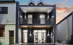 20 Cambridge Street, Enmore NSW