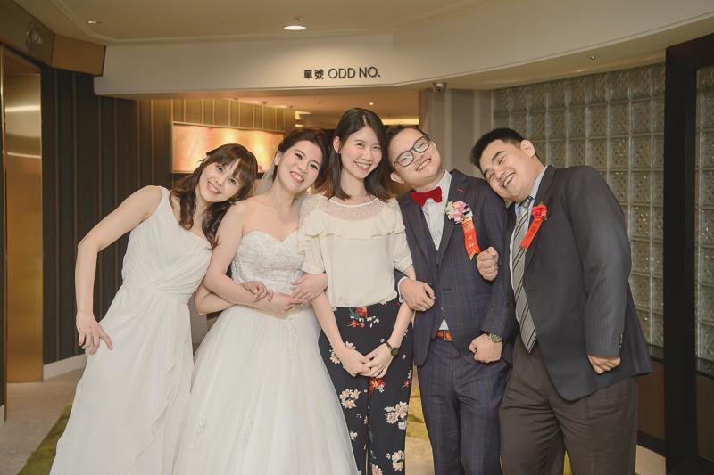 兄弟飯店婚宴,兄弟飯店婚攝,兄弟飯店,婚攝,婚攝小寶,新祕Carol,Carol beauty玩妝工作室,MSC_0037