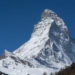 Matterhorn thumbnail