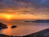 Sunrise at Badia de Pollença (MikeAncient) Tags: hdr tonemap tonemapped landscape landscapephotography maisema maisemakuva maisemakuvaus mallorca espanja spain españa majorca