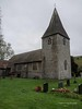 St David's Church Heyope 2017 10 23 #18 (Gareth Lovering Photography 4,000,423) Tags: stdavids church heyope brecon wales religion knucklas olympus omdem10ii 14150mm garethloveringphotography