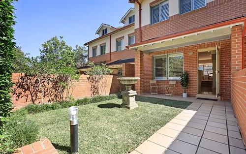 3/9-11 Kitchener Rd, Artarmon NSW 2064