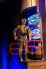 C-3PO (Jared Beaney) Tags: canon canon6d asia japan japanese travel photography tokyo disney disneythemeparks disneyparks resort photographer tomorrowland tokyodisneyland startours starwars c3po darkridephotography darkride simulator