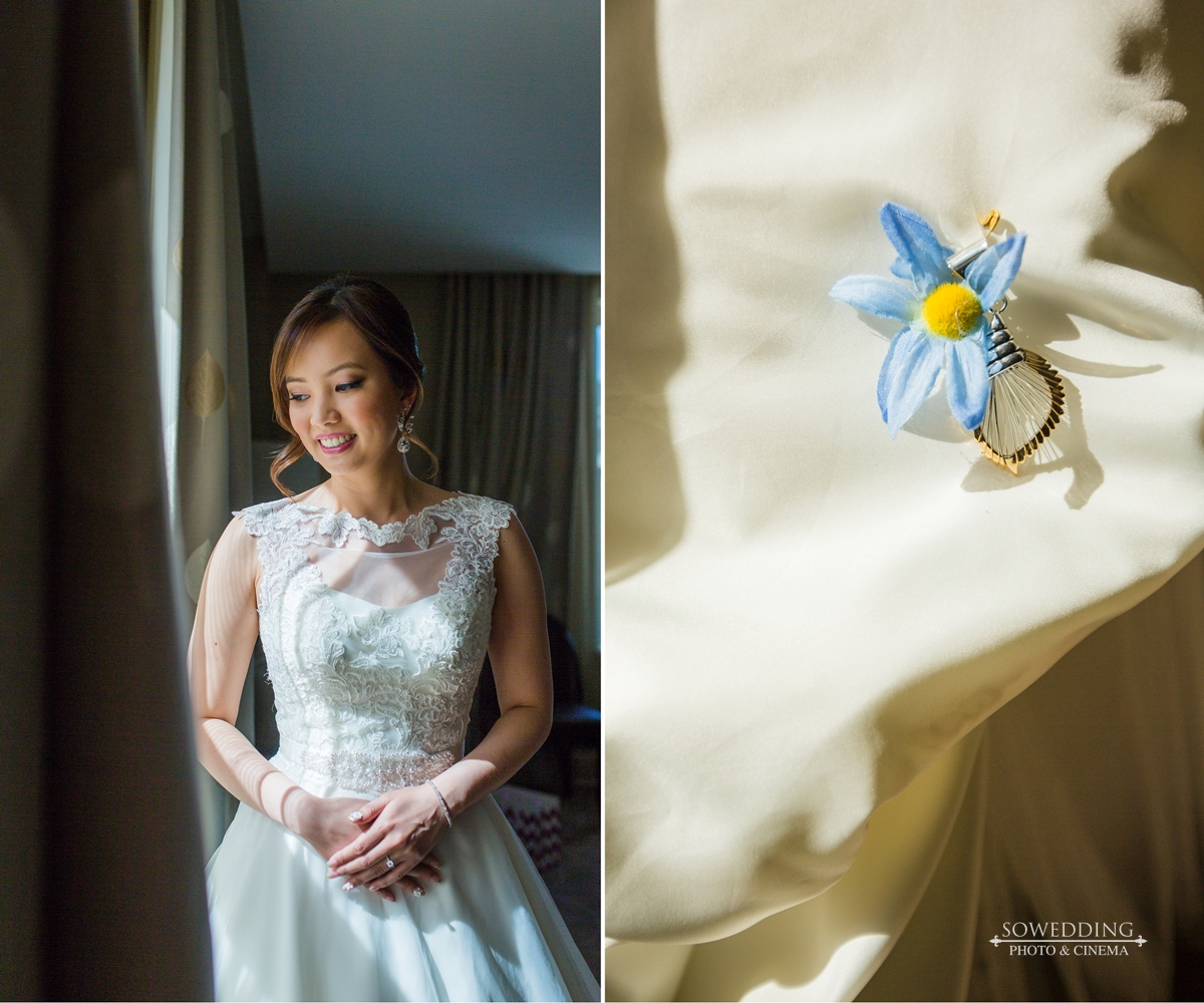 Vy & Brent- Wedding- HL- HD-0046