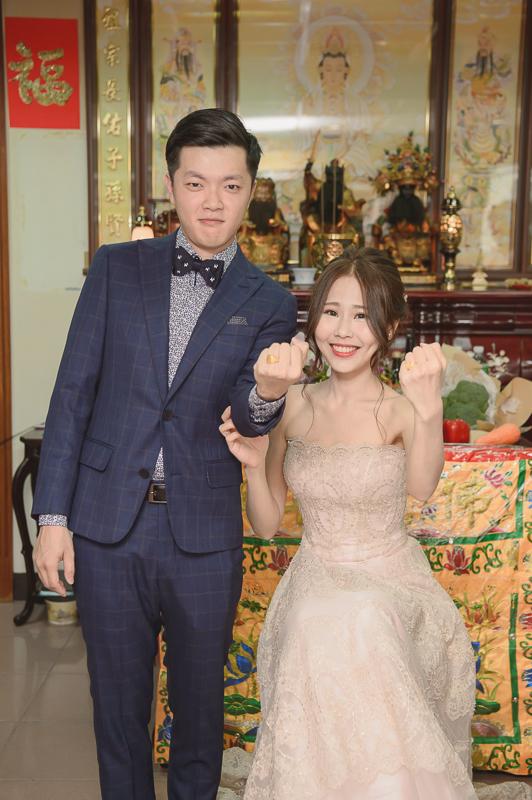 niniko,哈妮熊,EyeDo婚禮錄影,國賓飯店婚宴,國賓飯店婚攝,國賓飯店國際廳,婚禮主持哈妮熊,MSC_0012