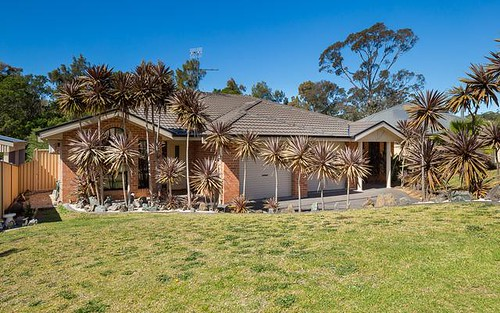 18a Gibson Place, Batehaven NSW
