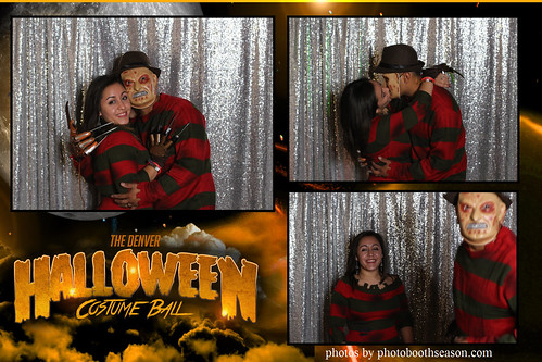 """Denver Halloween Costume Ball • <a style=""""font-size:0.8em;"""" href=""""http://www.flickr.com/photos/95348018@N07/24174249188/"""" target=""""_blank"""">View on Flickr</a>"""
