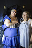 Howl_o_ween_102817_16 (this.nik) Tags: halloween cosplay tardis dr who dorothy wizard oz costume