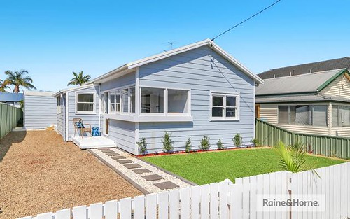 48 Barrenjoey Rd, Ettalong Beach NSW 2257