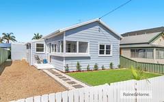48 Barrenjoey Road, Ettalong Beach NSW