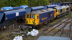 73965_05 (Transrail) Tags: class73 electrodiesel locomotive bobo gbrf tonbridge gbrailfreight englishelectric shoebox 73965 railway
