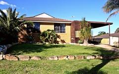 87 Shiraz Street, Muswellbrook NSW
