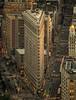 Flatiron NY (reinaroundtheglobe) Tags: flatironbuilding flatiron highangleview newyorkcity newyork ny nyc city buildings northamerica