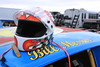 Bill's helmet (chearn73) Tags: racing dirttrack dirttrackracing helmet name typography words car stockcar winnipeg manitoba canada