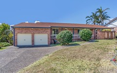 52 Northminster Way, Rathmines NSW