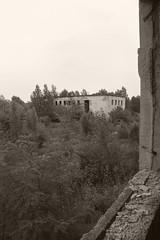 _MG_6597 (daniel.p.dezso) Tags: kiskunmajsa laktanya orosz kiskunmajsai majsai former soviet barrack elhagyatott urbex abandon abandoned military base militarybase