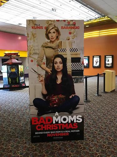 Bad Mom Christmas.A Bad Mom S Christmas A Photo On Flickriver