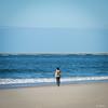 07112017_1928.jpg (aloha033) Tags: ocean seul lasalie nature