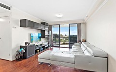 180/323 Forest Road, Hurstville NSW