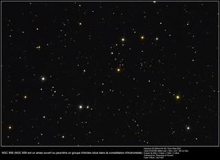 NGC956_C9-EOS350d_9x240s_20171027