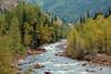 Animas River R1004585 Durango & Silverton RR (Recliner) Tags: baldwin dsng drg
