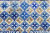 Azulejos (takashi_matsumura) Tags: casa de los azulejos francisco i madero ciudad mexico df ngc nikon d5300 sigma 1750mm f28 ex dc os hsm