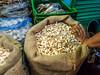 Lots of garlic (debra booth) Tags: 2017 grandbazaar india pondicherry pudicherry puducherry copyrighted wwwdebraboothcom